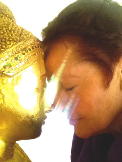 ajanta_buddha