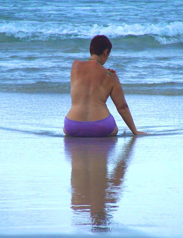 ajanta_nude_beach