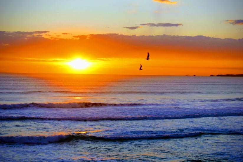 sunset_woolamai_surf_beach