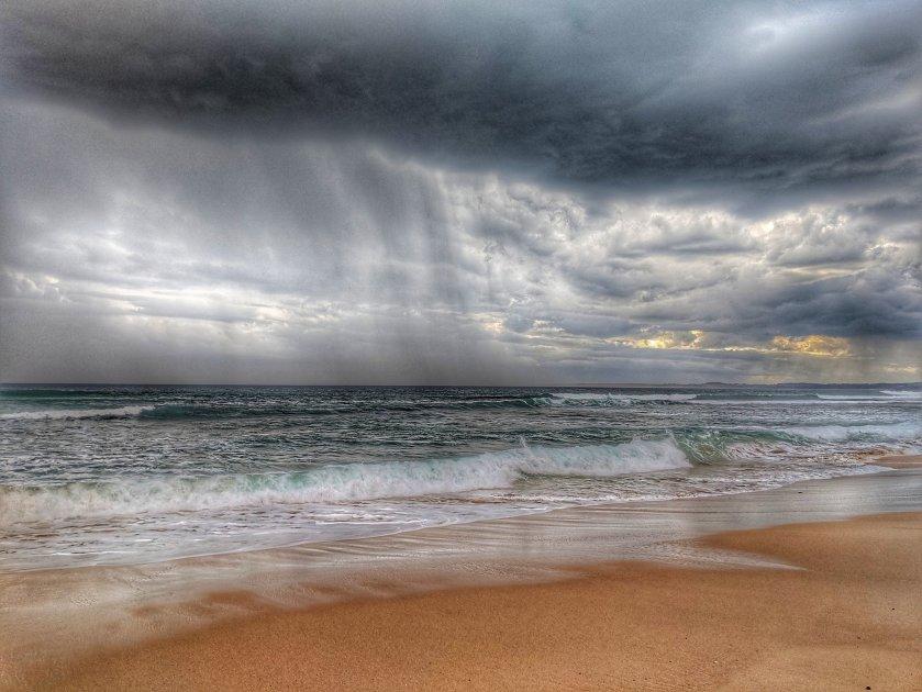 rainstorm-1
